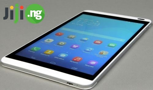 review-tablet-huawei-mediapad-m1-8-0-raqwe.com-01.jpg
