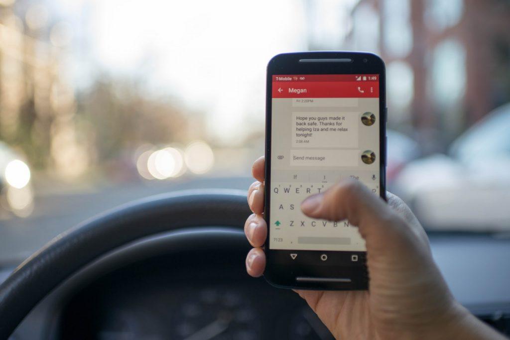Reasons for Choosing Xnspy Cell Phone Spy App