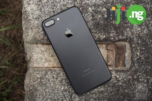 Apple iPhone 7 Plus.jpg
