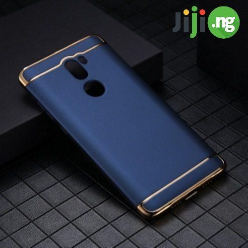 Xiaomi Mi 5S Plus.jpg