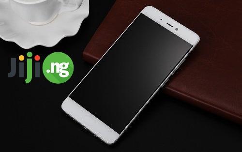 Xiaomi Mi5S.jpg