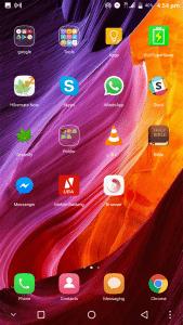 Vkworld Mix Plus Apps
