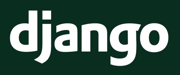 Understanding Django – The Framework of The Future