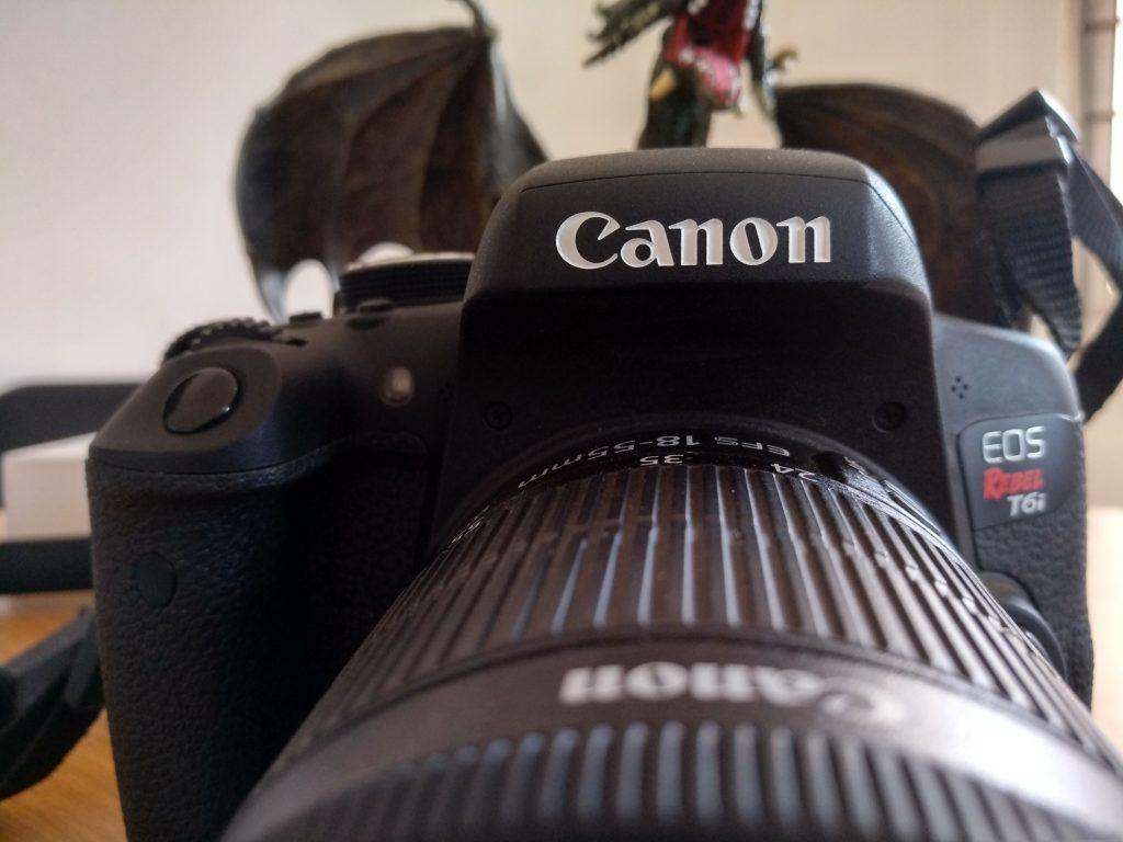mi max 2 camera sample