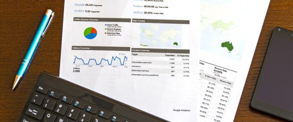 Basic Tips For a Successful Digital Marketing Campaign