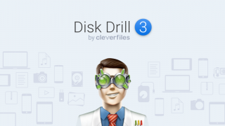 1-Disk-Drill-Cover