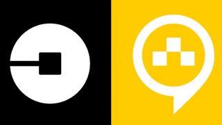 uber vs taxify