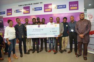 AboEko wins N1m