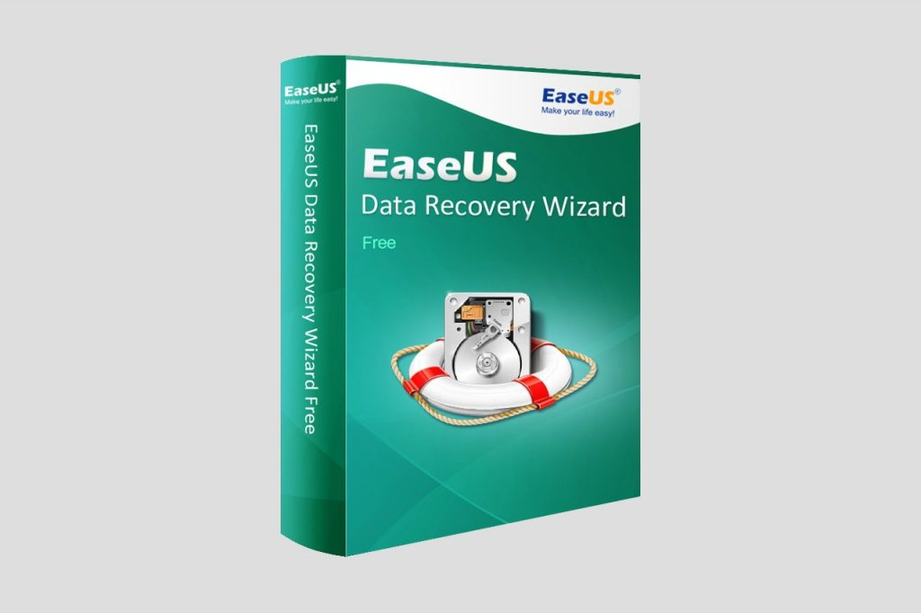 easeus-data-recovery-wizard-free