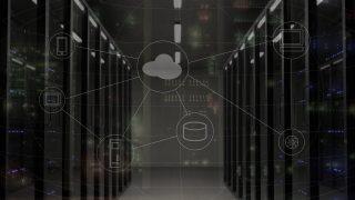 network-server