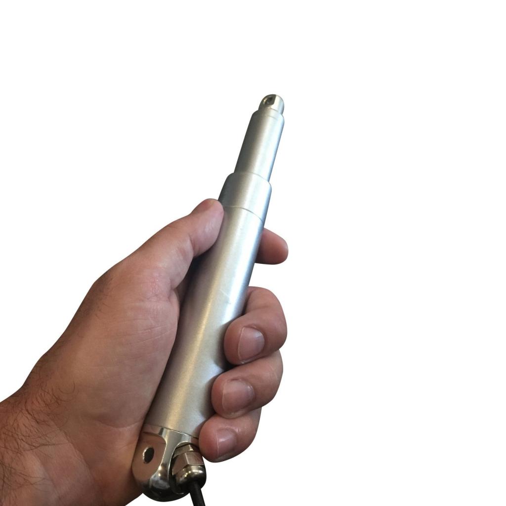bullet series linear actuator