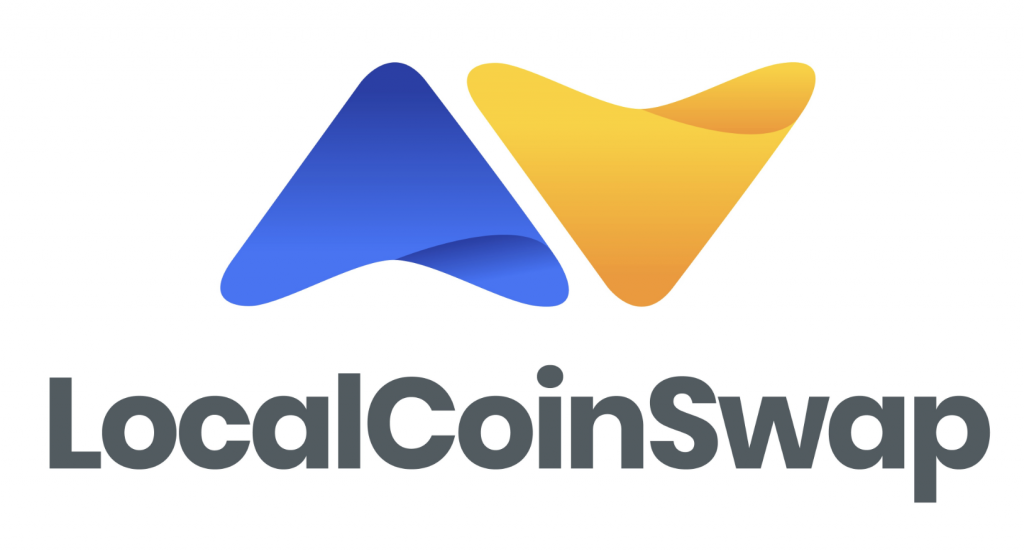 LocalCoinSwap Review: Peer-to-Peer Cryptocurrency Exchange Made Easy