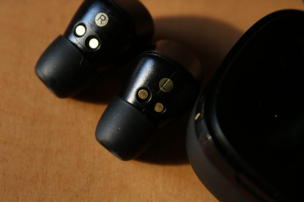 Treblab xFit True Wireless Earbuds Revivew