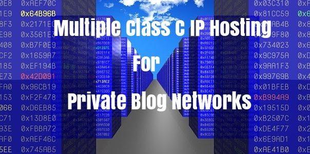 Class_C_IPs
