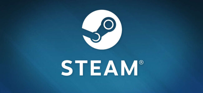 How to Fix Steam Games Not Launching Problems