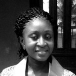 Profile photo of Bola Adekile
